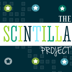 scintilla-badge-001