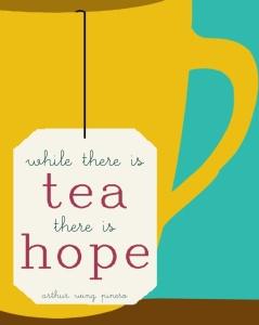 TeaHope