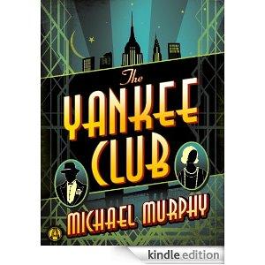YankeeClub