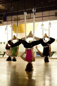 Yoga1.xlarger