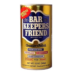 barkeepers friend