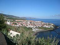 193px-Azores_2009_135