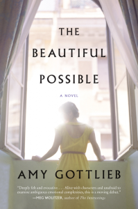 The Beautiful Possible COVER