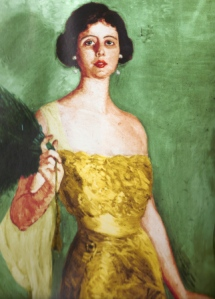 beatrice-yellow-dress