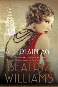 a-certain-age