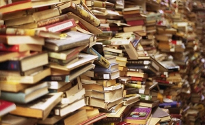 5d55890da71675b6ef2e5f4680e5d855_i-picture-of-a-pile-of-books_500-305