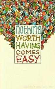 nothing_worth_having____by_rhuu-d3kt7iz
